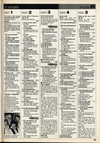 1988-10-radio-0021.JPG