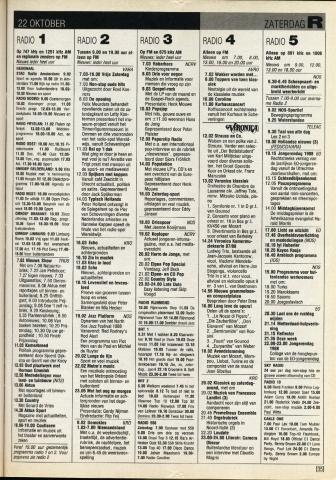 1988-10-radio-0022.JPG