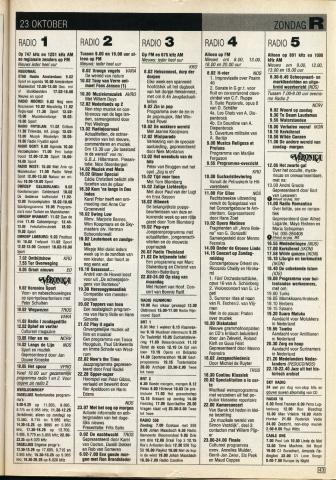 1988-10-radio-0023.JPG