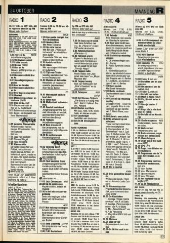 1988-10-radio-0024.JPG