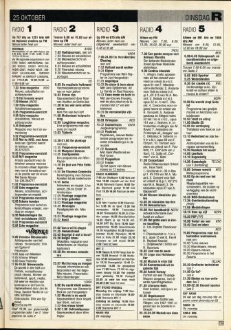1988-10-radio-0025.JPG
