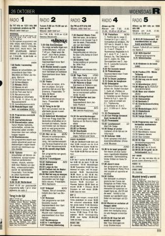 1988-10-radio-0026.JPG