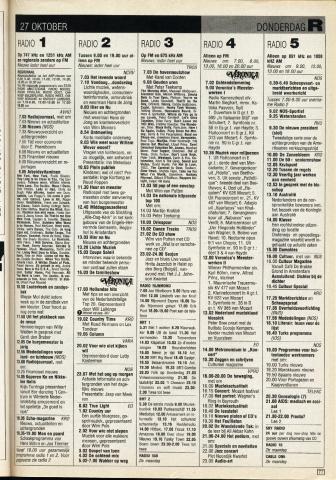 1988-10-radio-0027.JPG