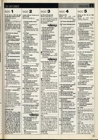 1988-10-radio-0028.JPG