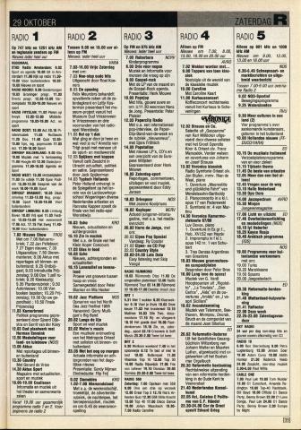 1988-10-radio-0029.JPG