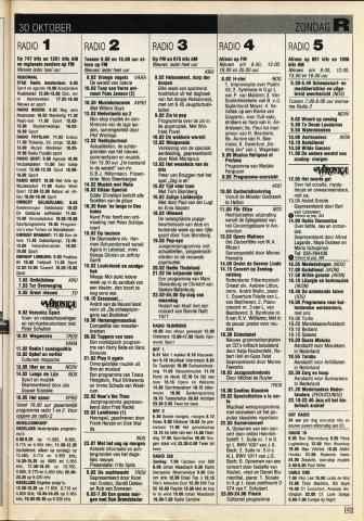 1988-10-radio-0030.JPG