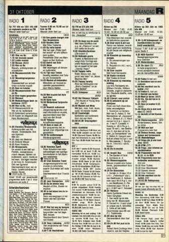 Oktober 1988