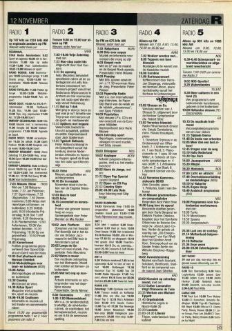 1988-11-radio-0012.JPG