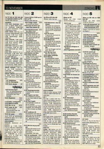 1988-11-radio-0013.JPG