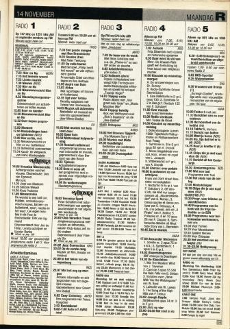 1988-11-radio-0014.JPG