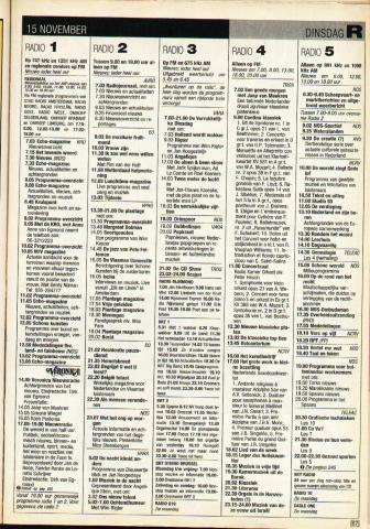 1988-11-radio-0015.JPG