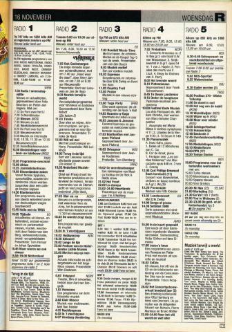 1988-11-radio-0016.JPG