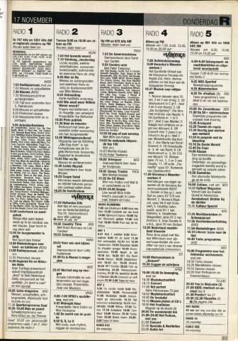 1988-11-radio-0017.JPG