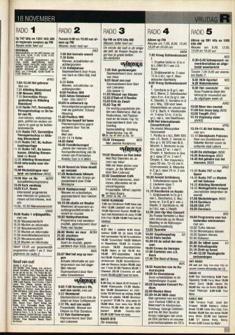 1988-11-radio-0018.JPG