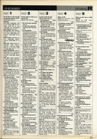 1988-11-radio-0019.JPG