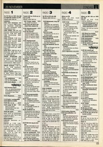 1988-11-radio-0020.JPG