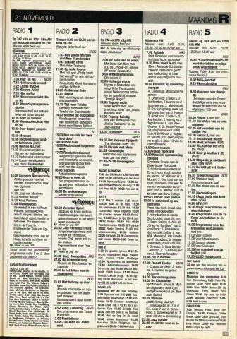 1988-11-radio-0021.JPG