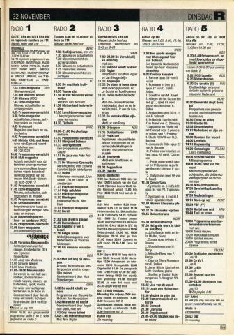 1988-11-radio-0022.JPG