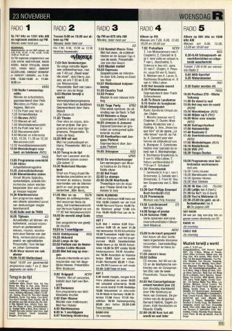 1988-11-radio-0023.JPG