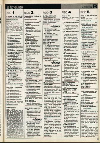 1988-11-radio-0025.JPG