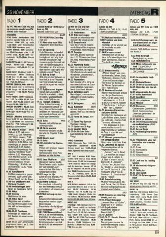 1988-11-radio-0026.JPG