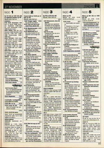 1988-11-radio-0027.JPG