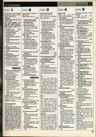 1988-12-radio-0012.JPG