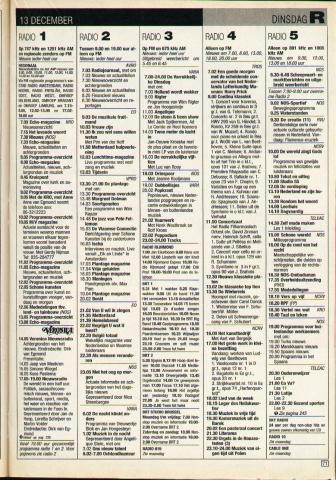 1988-12-radio-0013.JPG