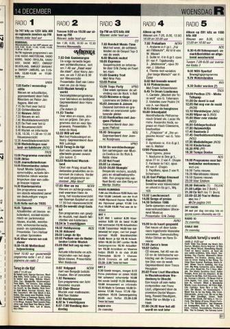 1988-12-radio-0014.JPG