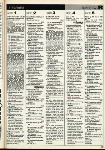 1988-12-radio-0015.JPG