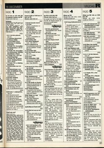 1988-12-radio-0016.JPG