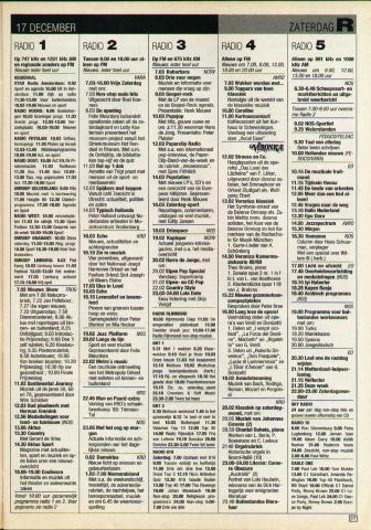 1988-12-radio-0017.JPG