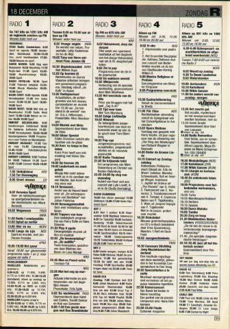 1988-12-radio-0018.JPG