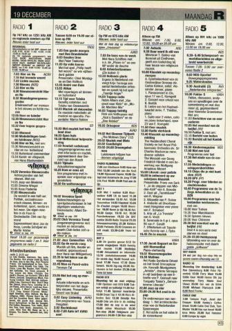 1988-12-radio-0019.JPG