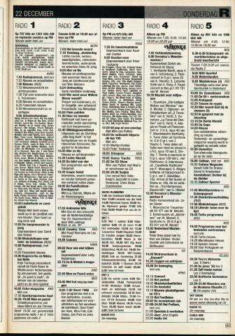 1988-12-radio-0022.JPG