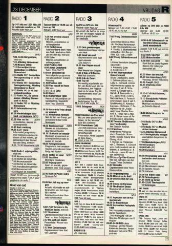 1988-12-radio-0023.JPG