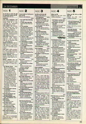 1988-12-radio-0024.JPG