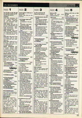 1988-12-radio-0025.JPG
