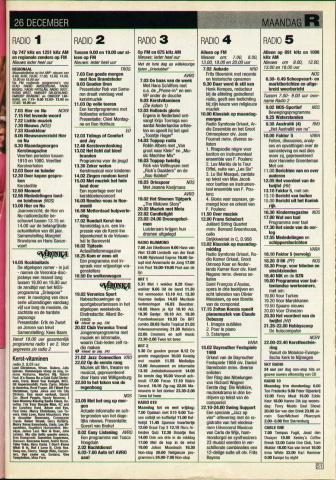 1988-12-radio-0026.JPG
