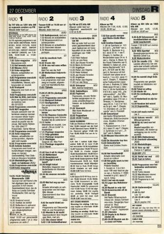 1988-12-radio-0027.JPG