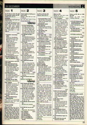 1988-12-radio-0028.JPG