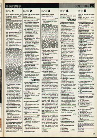 1988-12-radio-0029.JPG