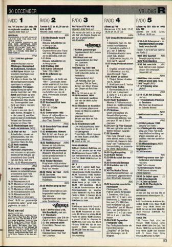 1988-12-radio-0030.JPG