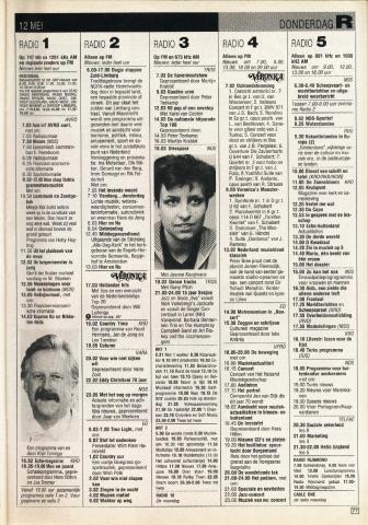 1988-radio-05-0012.JPG