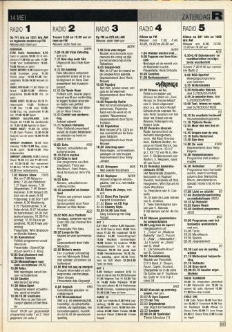 1988-radio-05-0014.JPG