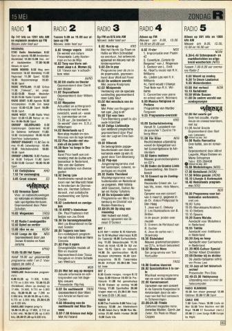 1988-radio-05-0015.JPG