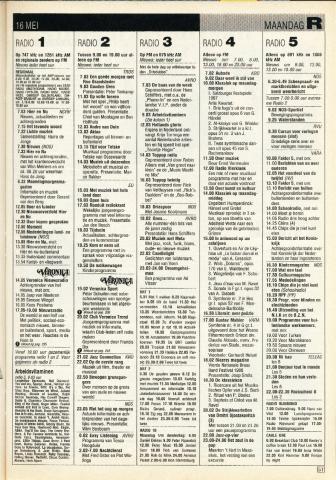 1988-radio-05-0016.JPG