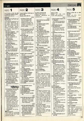 1988-radio-05-0017.JPG