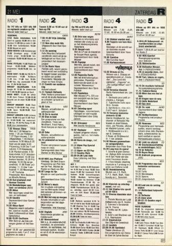 1988-radio-05-0021.JPG