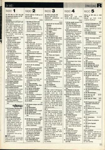 1988-radio-05-0024.JPG